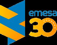 Emesa M-30