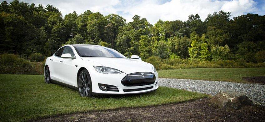 Además de la cuestión económica, el vehículo eléctrico ofrece múltiples ventajas ¡Conócelas todas!