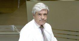 Manuel Muelas Peña