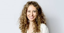 Sonia Suárez Moreno
