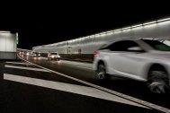 El túnel de la M-30 ha supuesto un ahorro diario de tiempo para los usuarios (47.900h x pasajero/año)