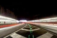Gracias al túnel de la M-30 Madrid se convierte así en una ciudad inteligente por su eficiencia energética y su gestión sostenible del tráfico.