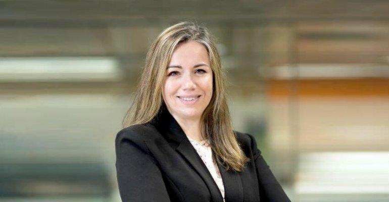 Eva García Morales
