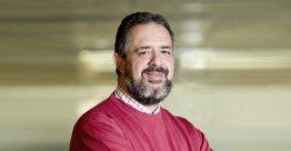 Juan Quirós Gracián