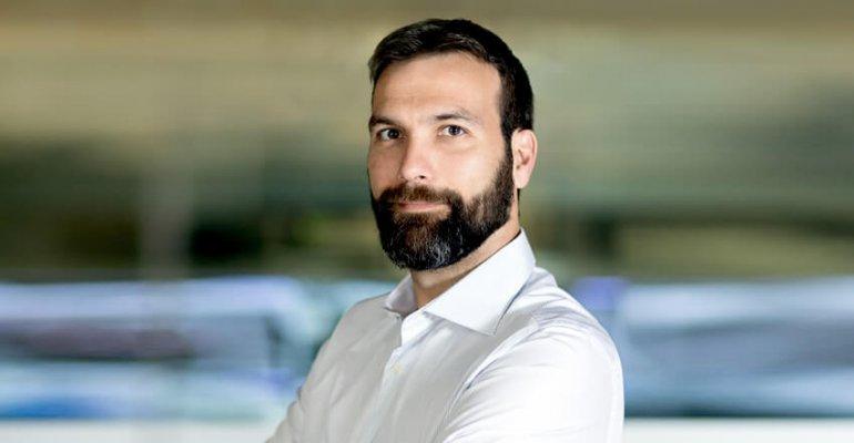 Rubén Irazábal