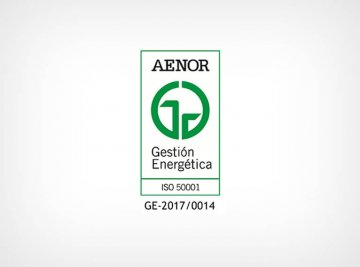 05-gestion-energetica