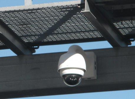 Emesa dispone de un gran despliegue de medios y tecnologías que incluye 1.000 cámaras de circuito cerrado y 550 señales de mensaje variable.