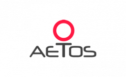 logo-aetos