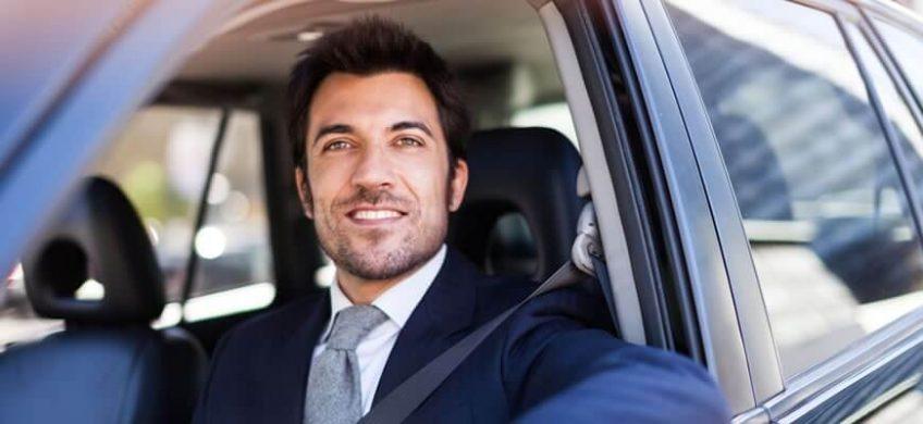 Te enseñamos los trucos y recomendaciones para una conducción eficiente
