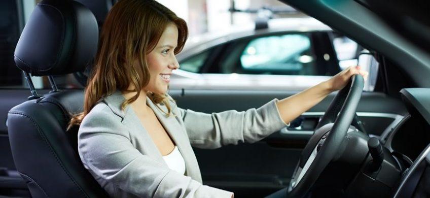 reducir consumo diesel