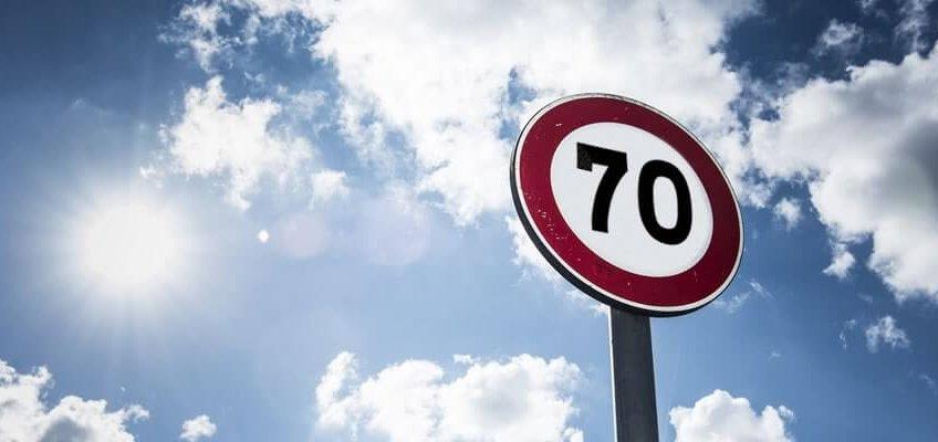 m30 a 70