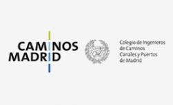 caminos-madrid-logo