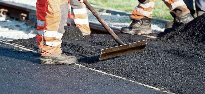 tipos asfalto M30