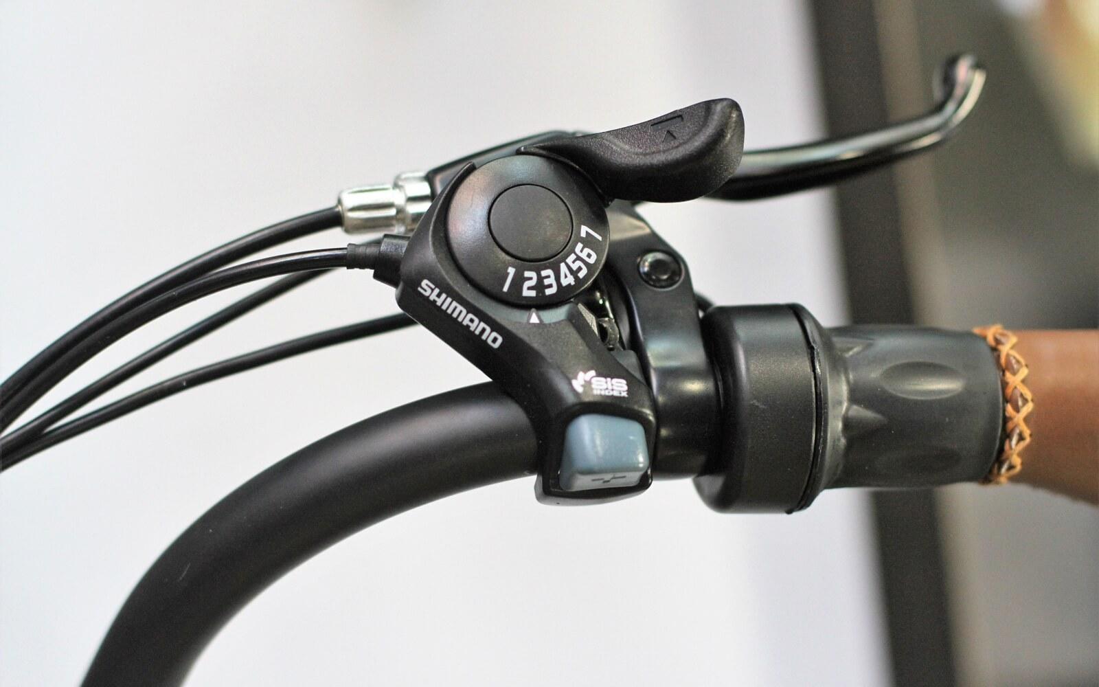 Frenos de bicicletas eléctricas: normativas España