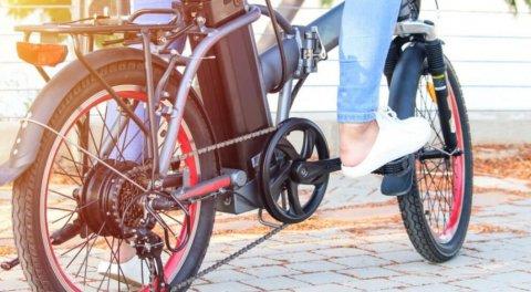 bicicletas electricas seguro obligatorio
