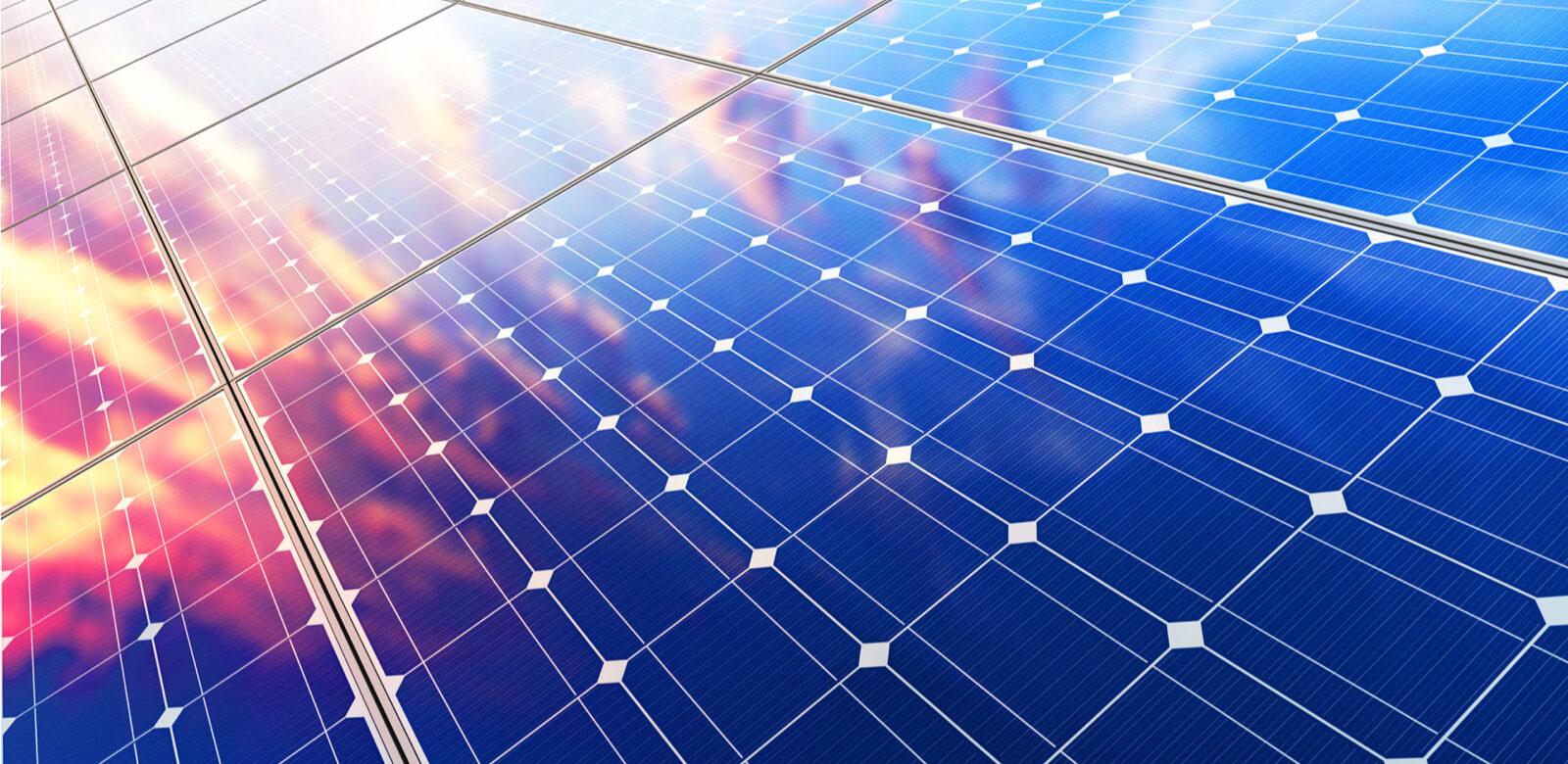 Solar Highways: el futuro del asfalto