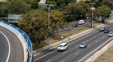 plantas carreteras m30
