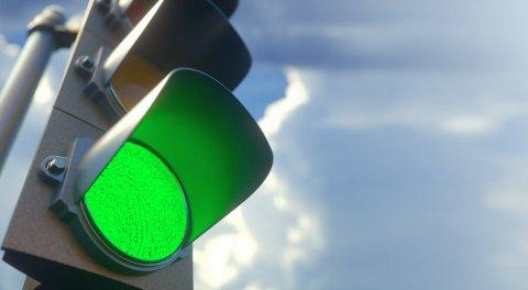 semaforos m30