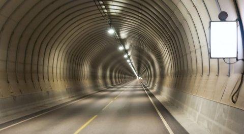 tuneles mas largos de españa
