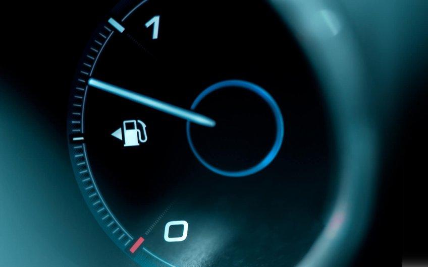 cómo reducir el consumo de gasolina