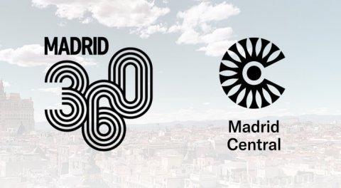 madrid 360 vs madrid central