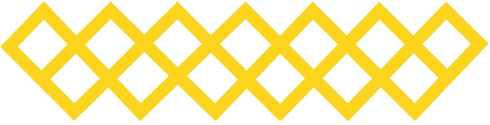 Cuadrícula amarilla