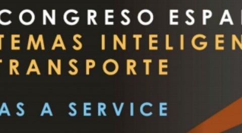 Madrid Calle 30 y Emesa participan en el XX Congreso Español sobre Sistemas Inteligentes de Transporte (ITS)