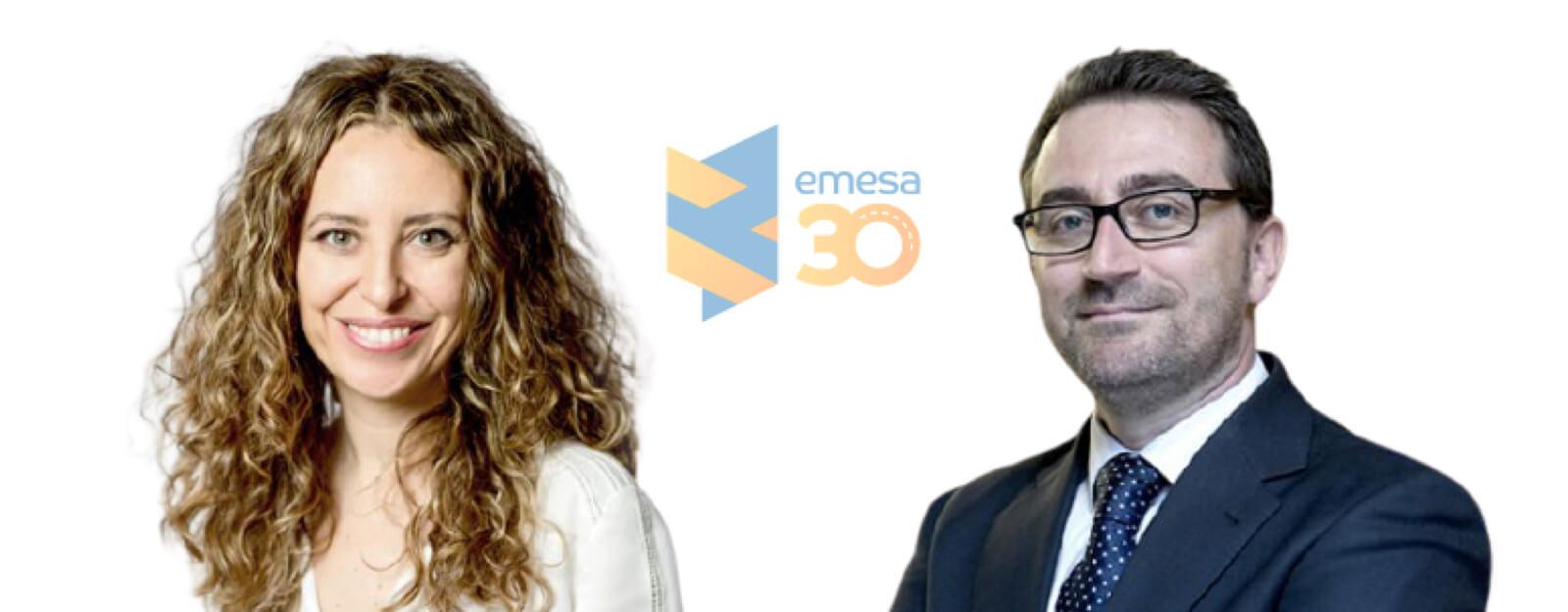 Emesa participa en el Proyecto Promociona para mujeres directivas