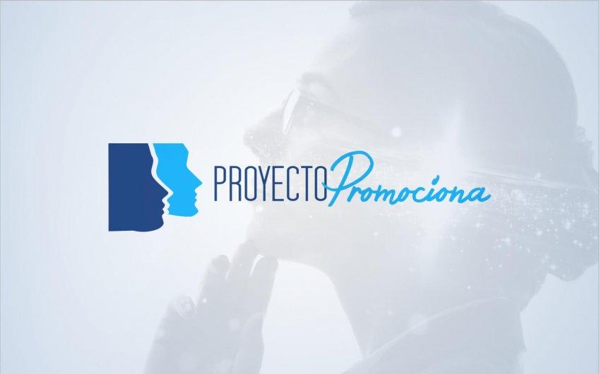 Emesa ya forma parte del proyecto Promociona de CEOE