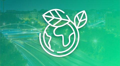 Gestión verde para una movilidad sostenible