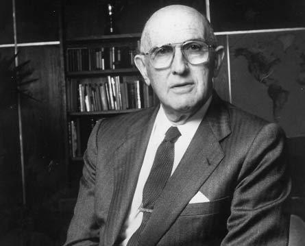 Antonio Durán Tovar