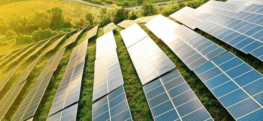 Conoce el origen de la energía renovable que emplea Emesa