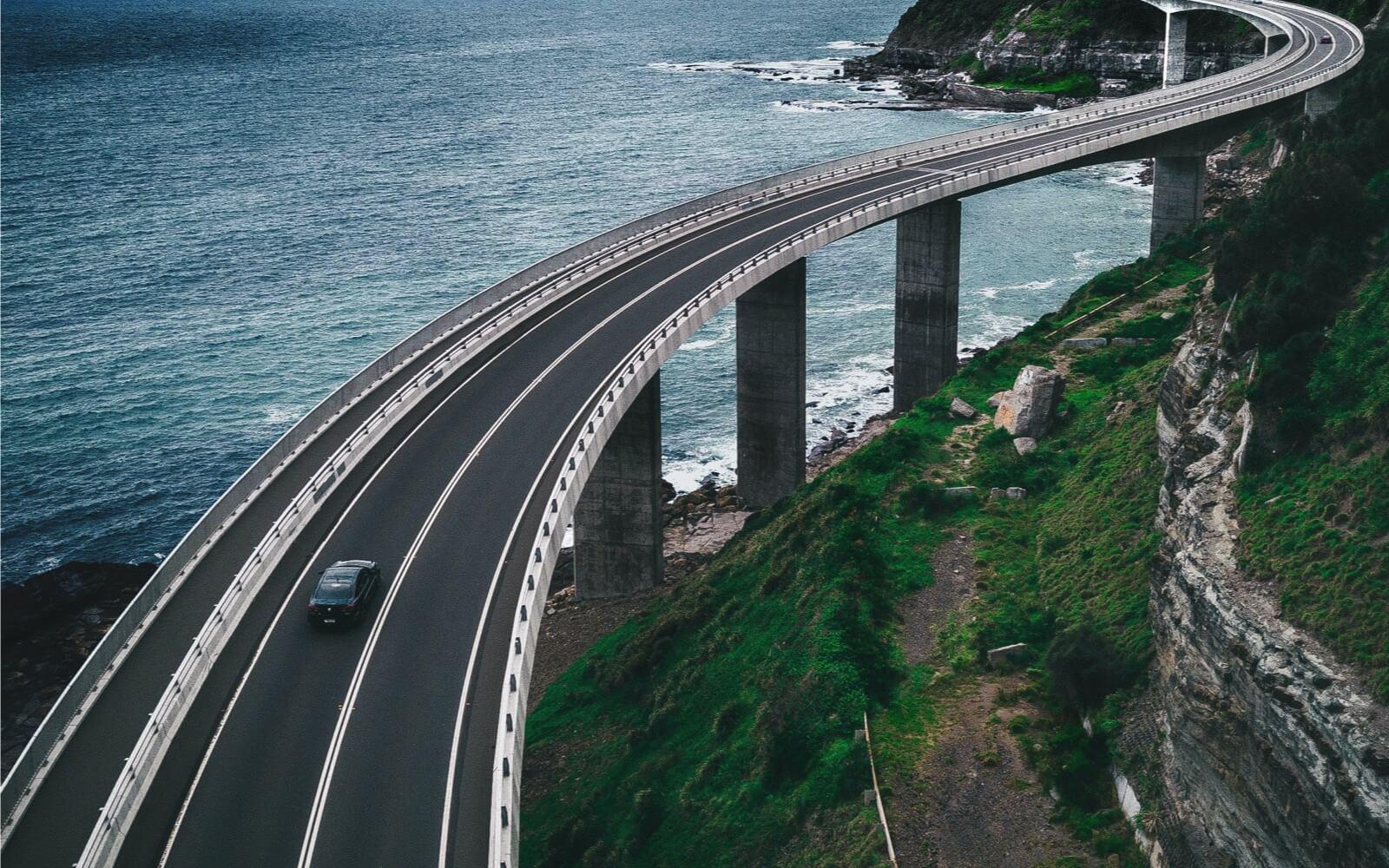 Juntas-dilatacion-puentes