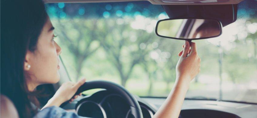 Técnicas de conducción para eliminar los malos hábitos al volante