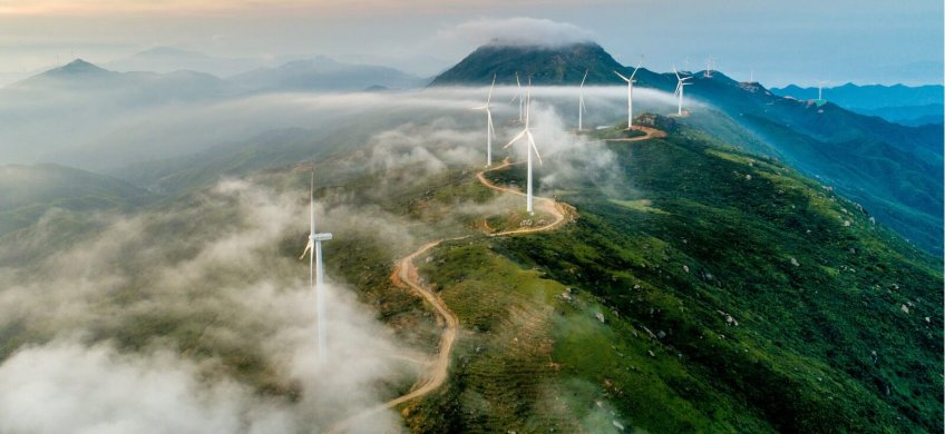 origen renovable energía instalaciones Emesa