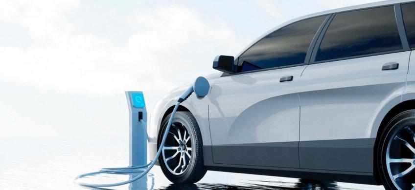 coche eléctrico vs. coche de hidrógeno