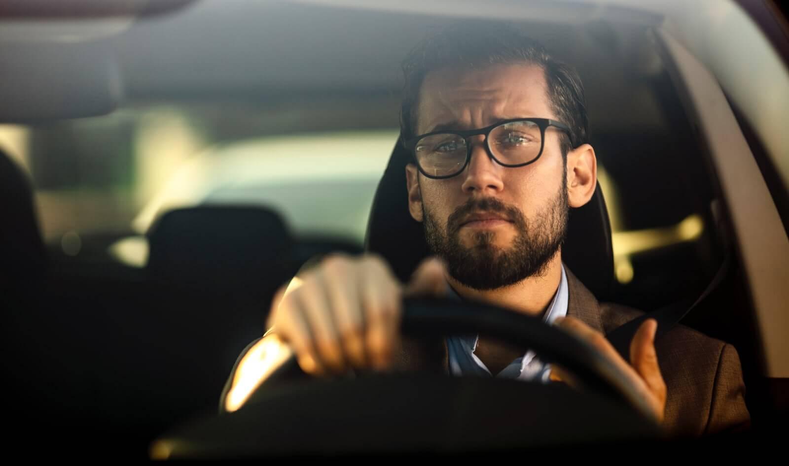 conducir con calor consejos