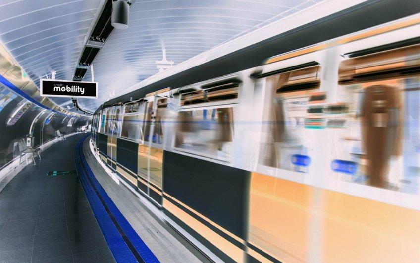 radiografia transporte urbano madrid